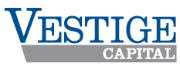 Vestige Capital logo