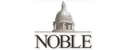 Noble Investment Group logo