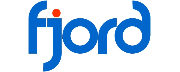 Fjord Capital Partners logo