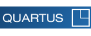 Quartus Gestion logo