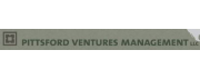 Pittsford Ventures Management logo