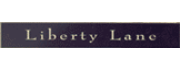 Liberty Lane Partners logo