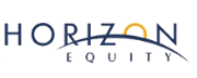 Horizon Equity logo