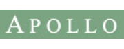 Apollo Global Real Estate CMBS logo