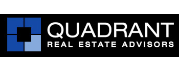 Quadrant Real Estate Advisors logo