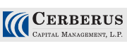 Cerberus Real Estate Capital Management, logo
