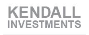 Kendall Global Private Equity logo