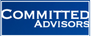 Committed Advisors logo