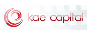 Kae Capital logo