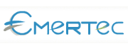 Emertec Gestion logo