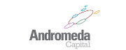 Andromeda Capital logo