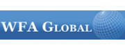 WFA Global Investments logo