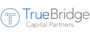 TrueBridge Capital Partners logo