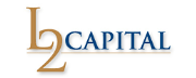 L2 Capital Partners logo