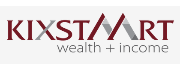Kixstaart Equities Limited logo