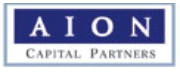 Aion Capital Partners logo