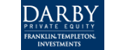 Darby Technology Ventures logo