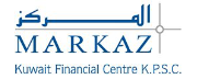 Markaz Kuwait Financial Centre Real Estate logo