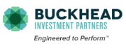 Buckhead Investment Partners logo