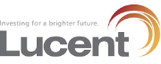 Lucent Group logo