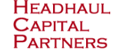 Headhaul Capital Partners logo