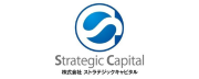 Strategic Capital, Inc. logo