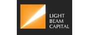 Light Beam Capital logo