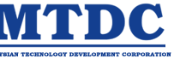 Malaysian Technology Development Corporation logo