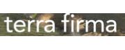 Terra Firma Capital Partners logo