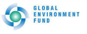 Global Environment Fund - Emerging Markets logo