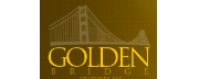 Golden Bridge Venture Investments logo