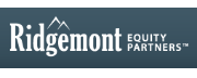 Ridgemont Equity Partners logo