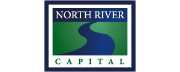 North River Capital logo