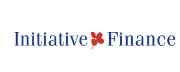 Initiative & Finance logo