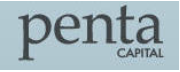 Penta Capital Partners logo