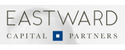 Eastward Capital Partners logo