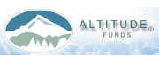 Altitude Life Science Ventures logo