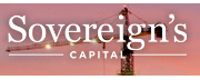 Sovereign's Capital logo