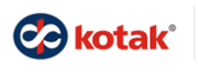 Kotak Real Estate Funds logo