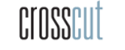 Crosscut Ventures logo