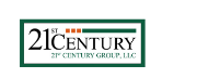 21st Century Group logo