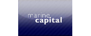 Marine Capital Limited (Eclipse) logo