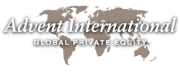 Advent International Central & Eastern Europe logo