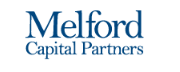Melford Capital Partners logo