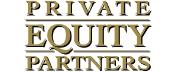 Private Equity Partners logo