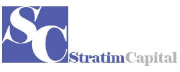Stratim Capital logo