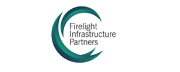 Firelight Infrastructure Partners logo
