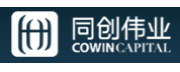 Cowin Capital logo