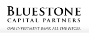 Bluestone Capital Partners logo