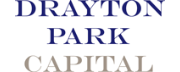Drayton Park Capital logo